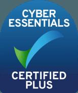 certified-plus