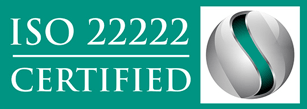 iso-22222-certified