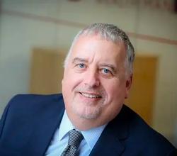 Nick Hampton Investment Advisor