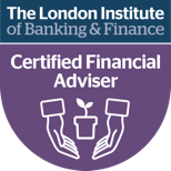 the-london-institute