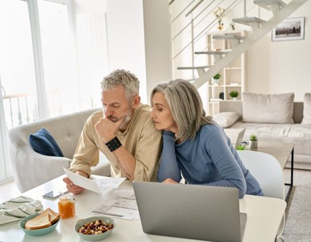 77% of savers don't know how much they need to retire on
