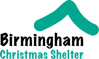 birmingham-christmas-shelter