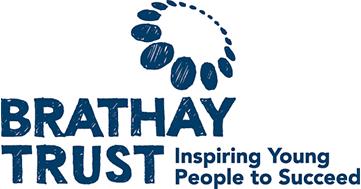 brathay-trust