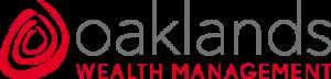 Oaklands Wealth Management Ltd