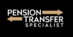 Pension transfer specialist