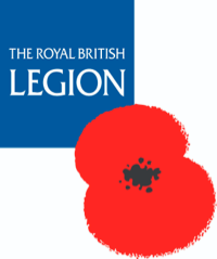 royal-british-legion