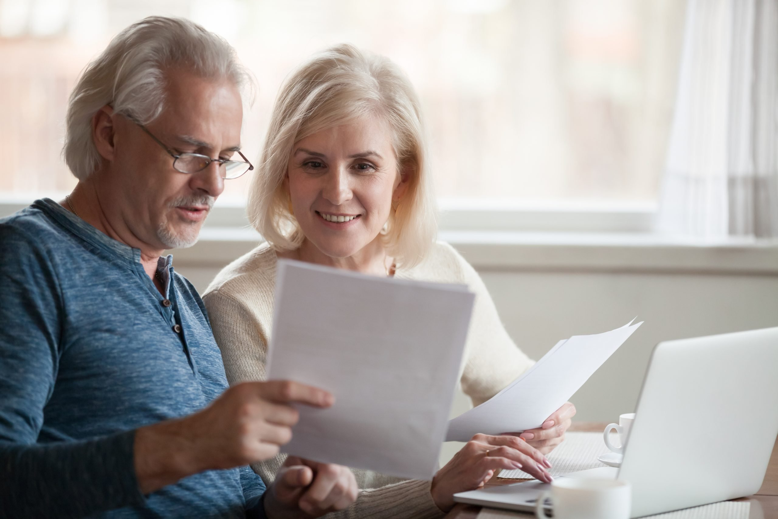 Is it worth paying for an Independent Financial Advisor (IFA)?