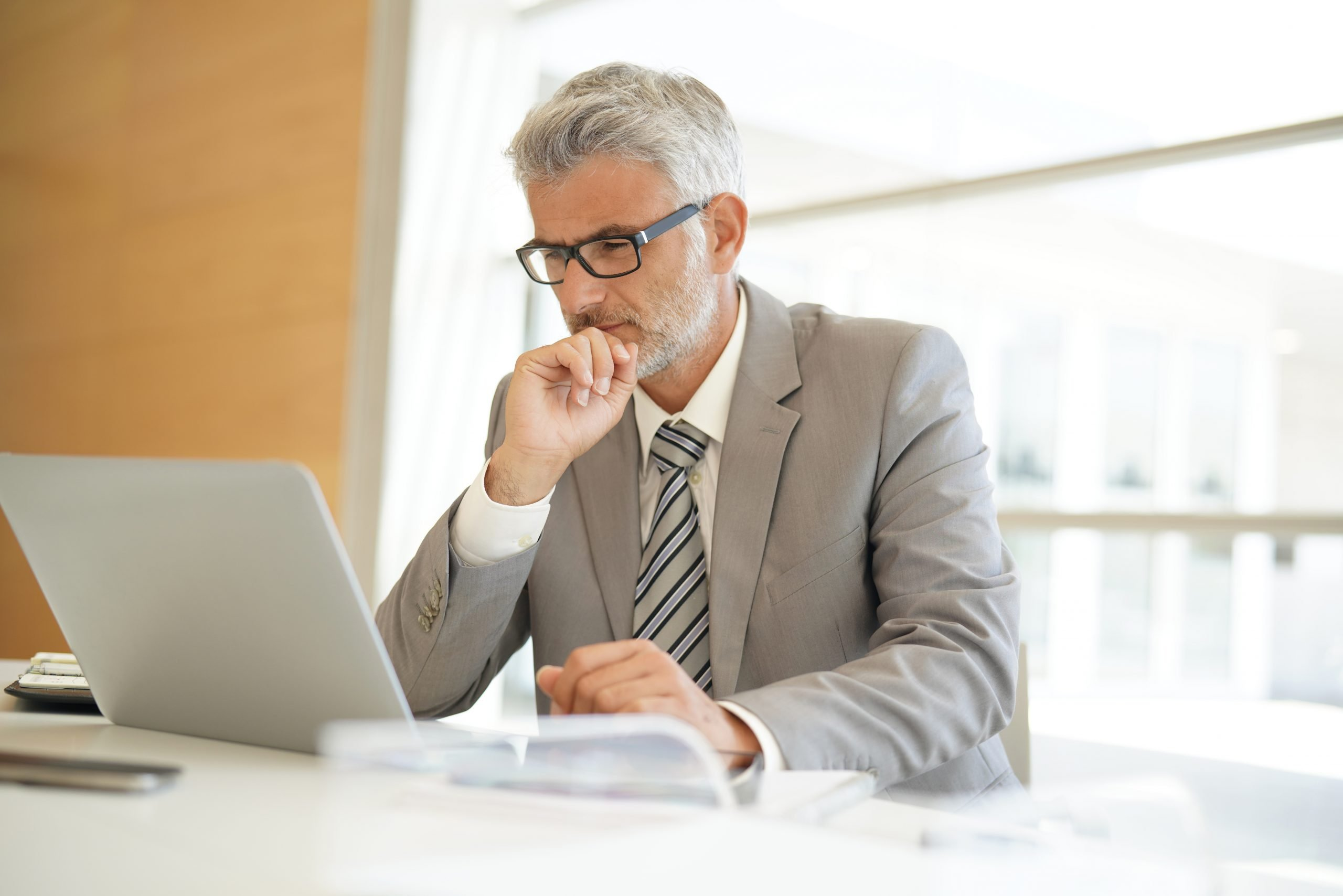 How to choose which Independent Financial Advisor