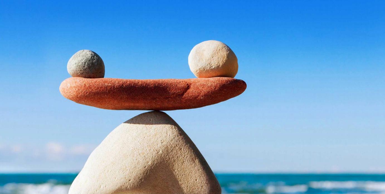 Portfolio drift and the importance of rebalancing