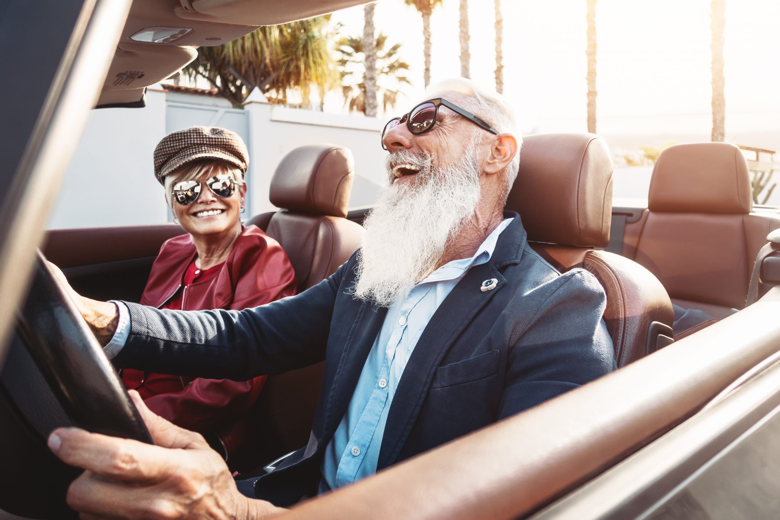 What is the best retirement plan?