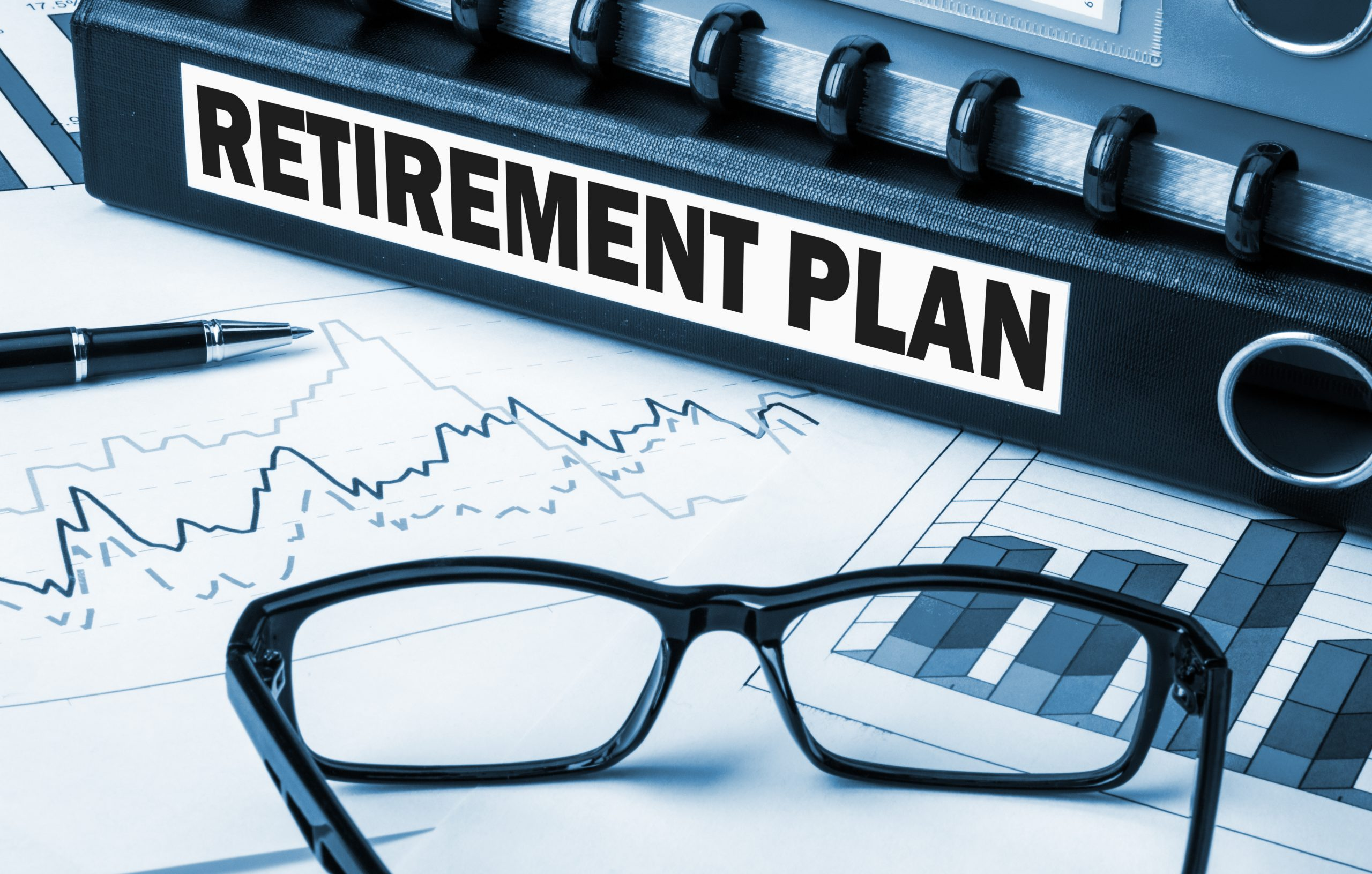 Where to start with retirement planning?