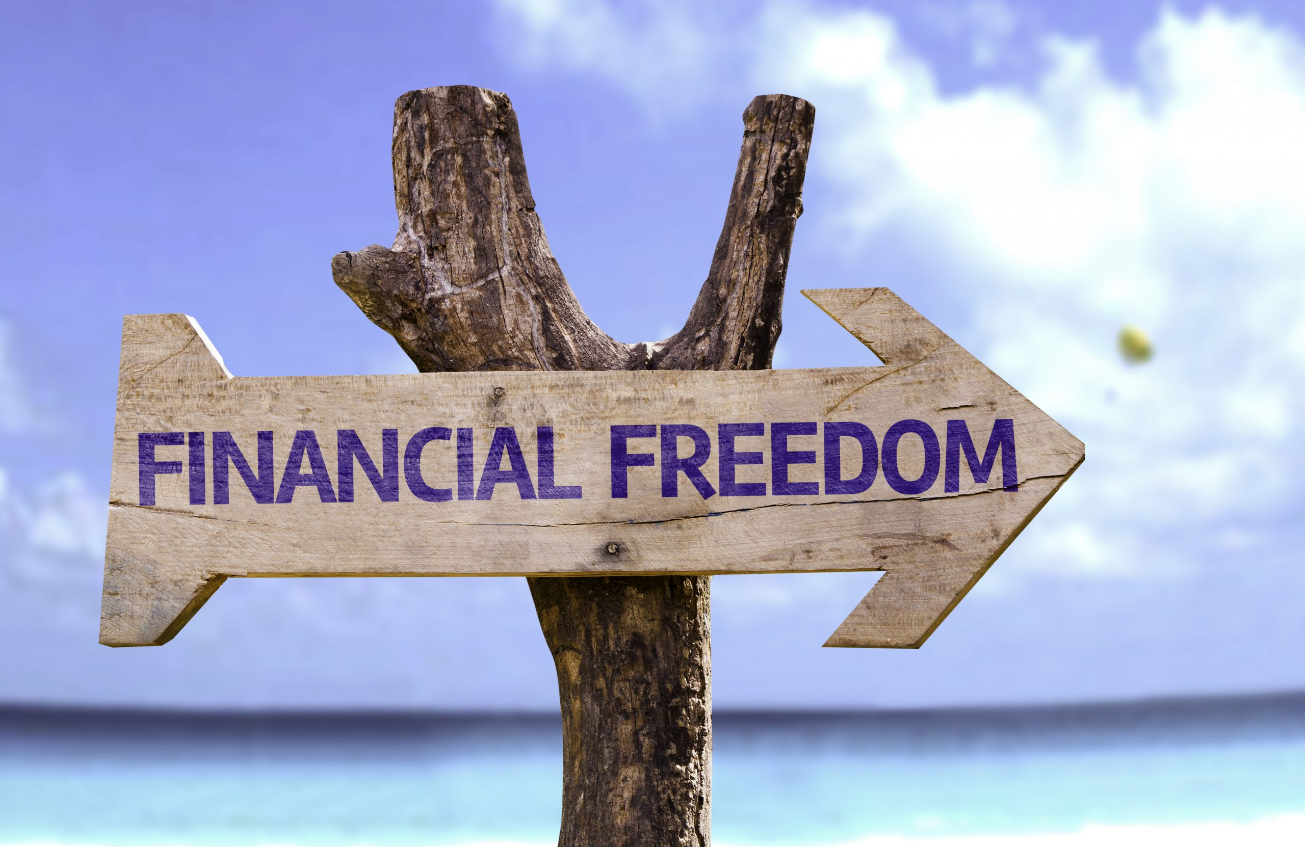 Retirement planning – how much do I need?